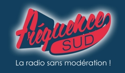 Fréquence Sud