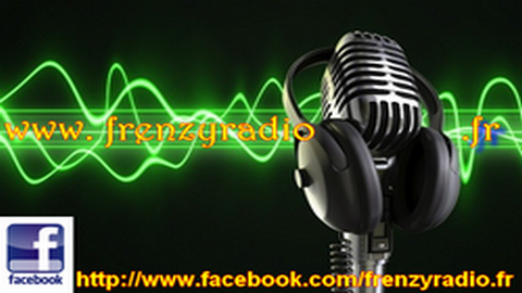 logo-frenzyradio.250