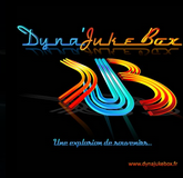 DynaJukeBox