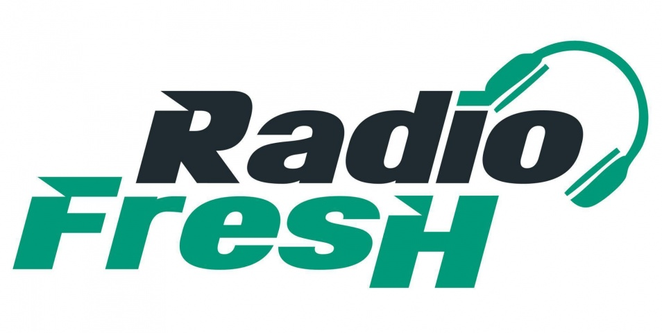 Logo Radio Fresh